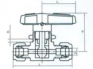 Q91SA-64���″�����
