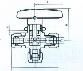 Q94SA-64���″�涓�������