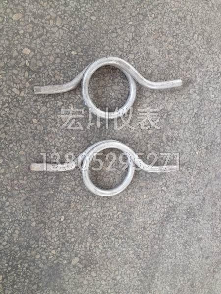 �峰���� (2)