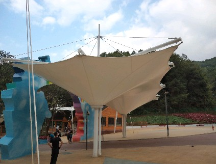 贵阳休闲伞