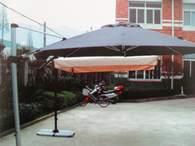 贵阳户外休闲伞