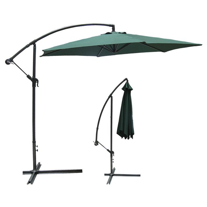 贵阳户外太阳伞