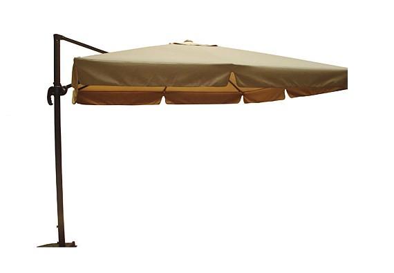 贵州室外太阳伞