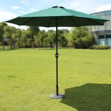贵阳休闲太阳伞