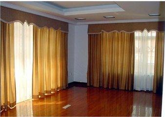 贵州电动窗帘
