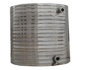 石家庄浴室专用热水罐
