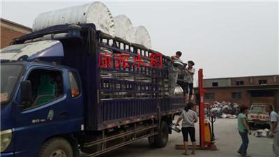 郑州太阳能热水箱