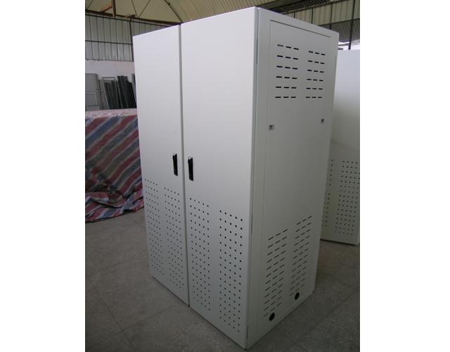思茅电池柜