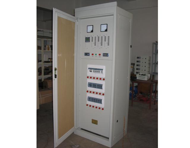 电力用电控柜