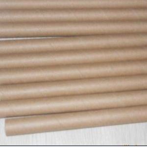 【方法】河北印刷管的装饰方式 纸管在日常生活中的用途