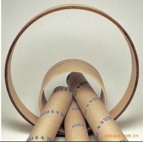 【汇总】纸管应用广泛 纸管批发规格齐全