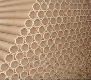 【推荐】应用过程中纸管使用了那些装饰方式呢? 专业生产技术先进