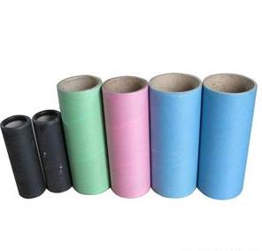 【组图】纸管批发品质有保障 纸管厂广受好评