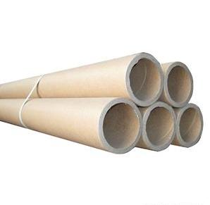 专业生产纸管