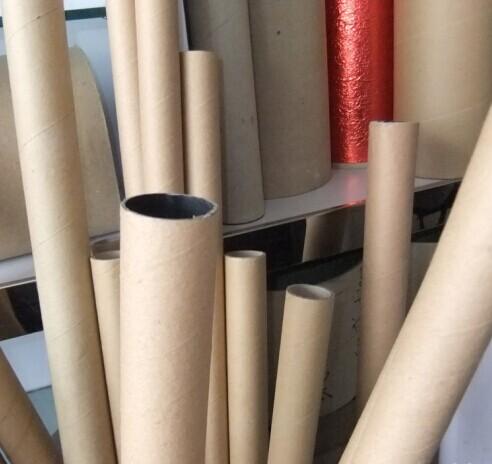 【图片】纸管设备的清理方法 宿迁纸管用过的都说好