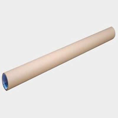 【分享】宿迁螺旋纸管的放置小技巧 纸管厂多年生产经验