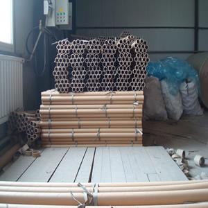 【厂家】宿迁纸管厂家专业提供实用产品 纸管厂以质量求生存
