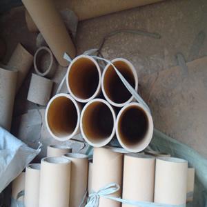 河北印刷管