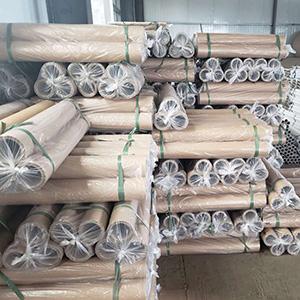 石家庄纸管