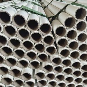 石家庄市螺旋纸管