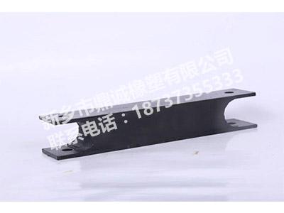 机床橡胶减震垫