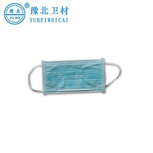 南京一次性防尘口罩