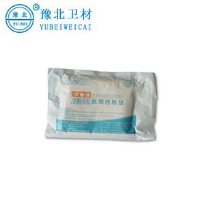 南京医用纱布垫