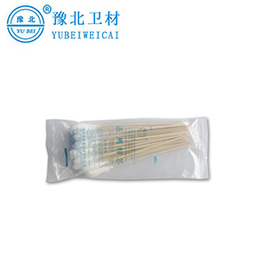 安徽妇科棉签