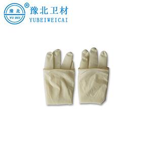 甘肃一次性橡胶手套