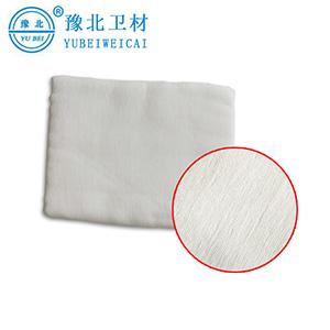 南京纱布块