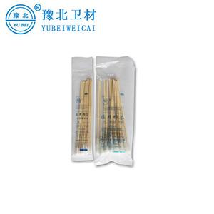 黑龙江化验室棉签