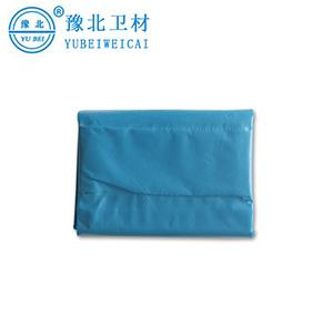 黑龙江医用床罩被单
