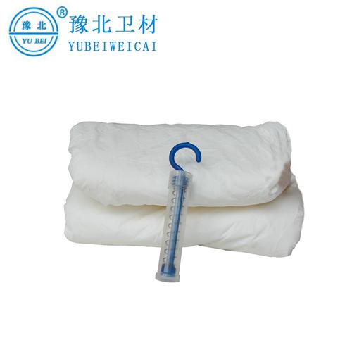 江苏产妇出血量计算垫巾