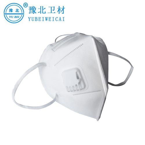 黑龙江防护口罩