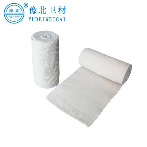 南京医用弹性绷带
