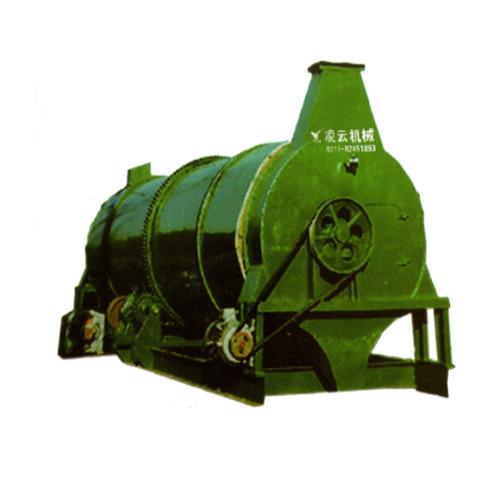 【热】河北烘干机哪家机子好用 凌云机械河北烘干机厂家好在哪儿