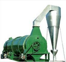 石家庄烘干机设备