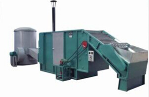 【全】河北烘干机厂家哪家好 河北有机肥烘干机是这样工作的
