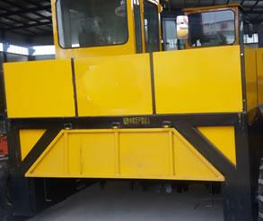 mg4355线路检测厂家