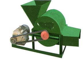 石家庄有机肥造粒机