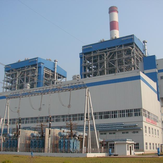 广西钢结构公司