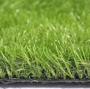 西安人造草坪施工