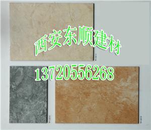 石塑地板价格
