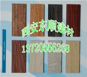 陝西石塑地板品牌