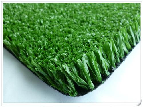 陕西人造草坪制作