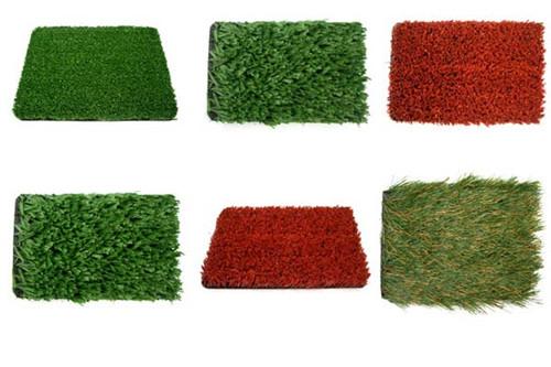 陕西人造草坪哪家好