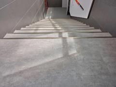 西安楼梯踏步
