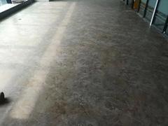 西安石塑地板