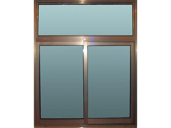 贵州塑钢门窗