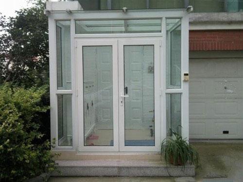 贵州塑钢门窗价格